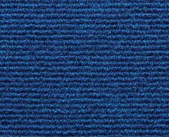 Heckmondwike Carpet Amp Tiles Broadrib Bexley Flooring Ltd