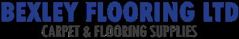 Bexley Flooring Ltd